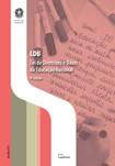 LDB Lei de Diretrizes e Bases da Educação Nacional 9ª edição