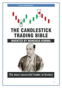 Bíblia dos Candles