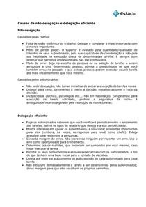 02AO_aula09_causas_da_nao_delegacao_e_delegacao_eficiente