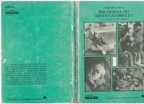 Introdução à Psicologia do Desenvolvimento - Maria Isolina Pinto Borges