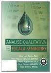 Livro: Análise Qualitativa na Escala Semimicro (Dias, Bohrer, Luca, Vaghetti, Brasil)