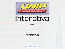 slide estatistica