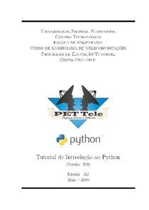 tut_python_2k100127