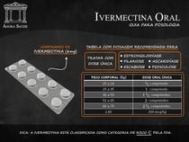 IVERMECTINA ORAL