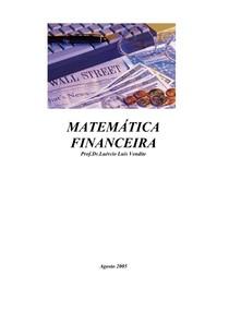 Matematica_Financeira.pdf