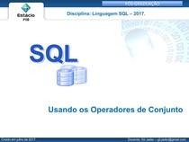 SQL_2017 1_operadores_conjuntos