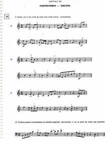 osvaldo lacerda - exercícios de teoria elementar da música part 2