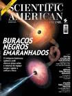 Scientific American   Brasil   Dezembro 2016
