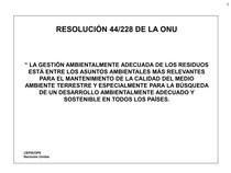 X - Agenda  21v2