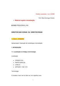 Conteúdo - Coisas - Para moodle - 459-469 - 2014-1