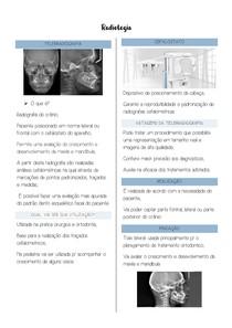 Telerradiografia