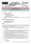 CCJ0052-WL-A-APT-05-TP Redação Jurídica-Respostas Plano de Aula