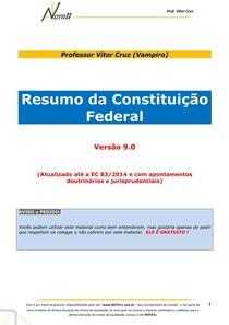 Resumo_Constituicao_9.0