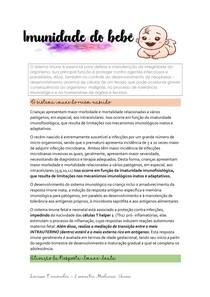 sistema imune bebe1
