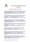 referencias digitais paraEducação e tecnologias
