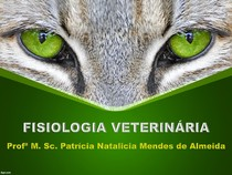 FISIOLOGIA 1 FISIOLOGIA DE MEMBRANA (1)