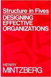 Mintzberg Designing-Effective-OrgnizationsHenry-Mintzberg