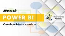 E-book Microsoft Power BI Para Data Science