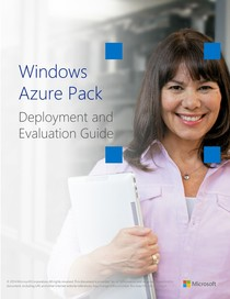 Lenovo deployment guide for microsoft edge cloud with windows.