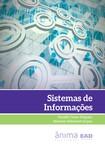 Livro Sistema da Informação