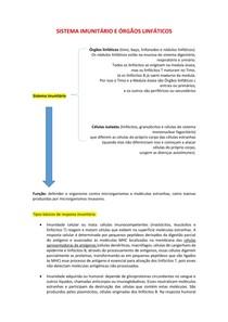 SISTEMA-IMUNITÁRIO-E-ÓRGÃOS-LINFÁTICOS-final