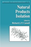 04 Natural Products Isolation