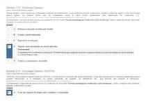 Sociologia Clássica_Apol2