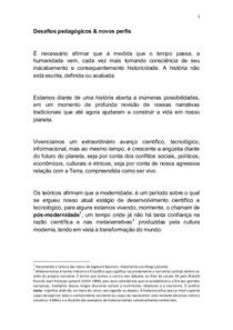 Desafios pedagógicos.docx34
