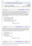 Ex5  Administração e mercado de trabalho