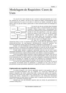 modelagem-de-requisitos