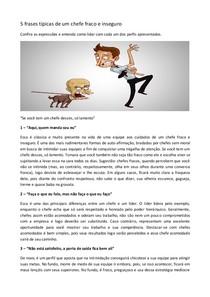 5_frases_típicas_de_um_chefe_f (1)