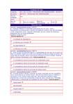 AV12011 Psicologianasorganizaçoes8