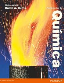 Fundamentos de Quimica 5ª Burns