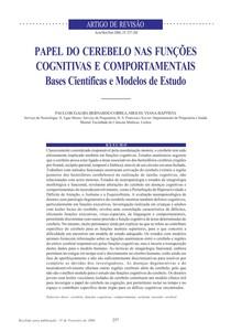 papel_do_cerebelo_na_função_co (1)