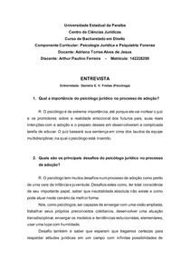 entrevista_psicologia_juridica