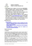Anotacoes de Aula 5 - Correlação e Regressao Linear