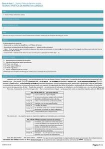 CCJ0009-WL-PA-01-T e P Narrativa Jurídica-Antigo-15850