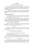 Quantificação_em_Geografia_CAP02[1]