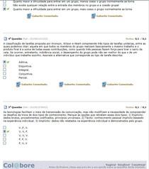 AVALIANDO APRENDIZADO   AV1   CPONTENCIAS GERENCIAIS 2