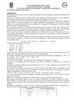 2_lista_de_exercicios_de_quimica_inorganica_descritiva