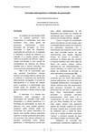 Relatório 05 Corrosão Eletroquímica