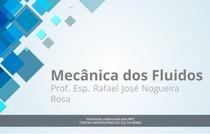 Aula 06 - Mec Flu
