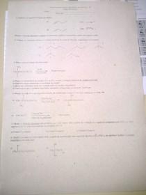 P1 Química Orgânica 13.3