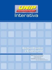 Livro Texto de Química Orgânica (Unidade I)