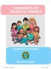caderneta_saude_da_crianca