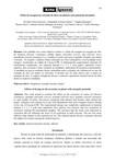 Efeito_da_secage_ na_extracao_de_oleos_em_plantas_com_potencial_energetico (2)