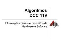 00.Informacoes.Gerais.Hardware.e.Software