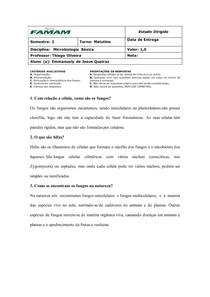Estudo_Dirigido_Fungos