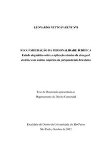 Tese_Leonardo_Parentoni_INTEGRAL pdf redesconsideração