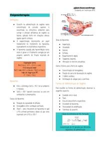 Oxigenoterapia pdf